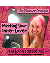 Meeting Inner Lover Cover Thumb02