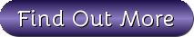 button_FindOutMore_purple