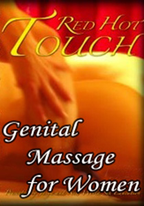 Genital Massage for Women