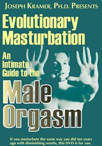 Evolutionary Masturbation for Men